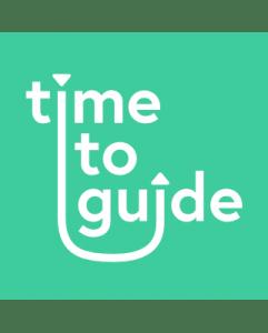 TimeToGuide